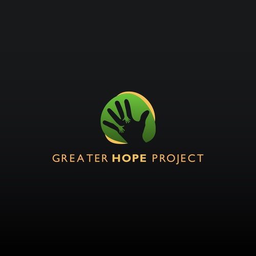 Greater Hope Project - Help to refugees