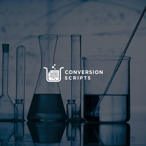 Conversion Scripts