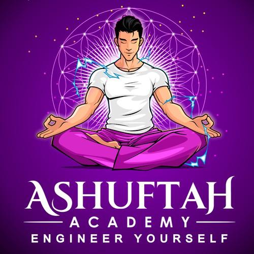 Ashuftah Academy