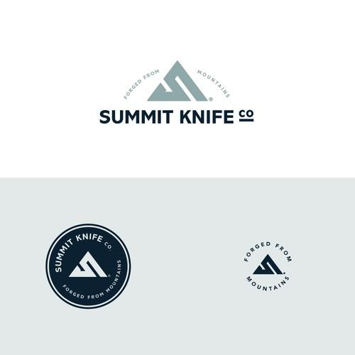Summit Knife Company