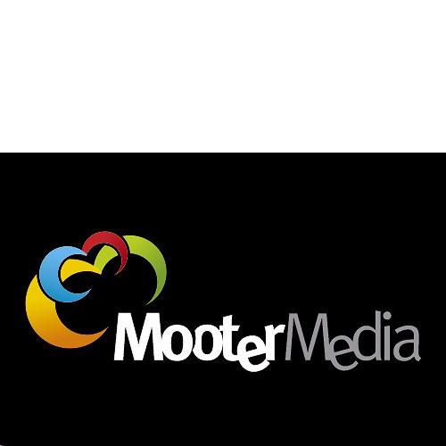 Mooter media