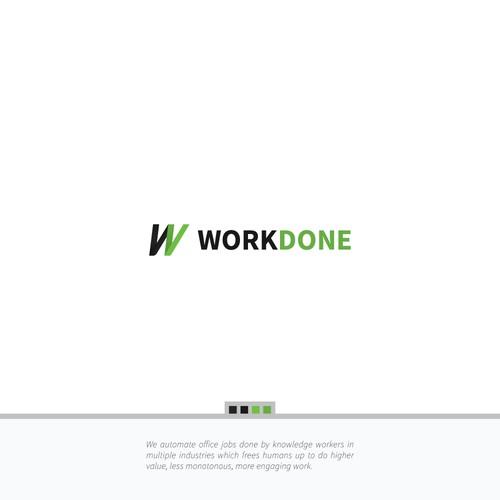 Workdone