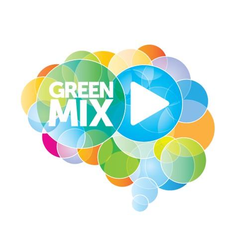 Logo for environmental Festival