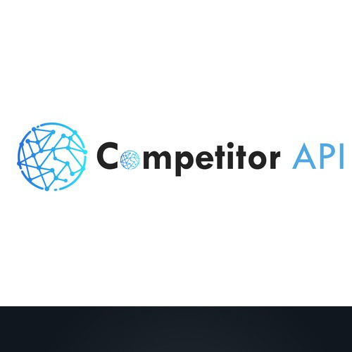 Competitor API