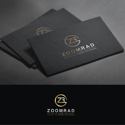 zoomrad