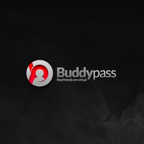 App and website logo