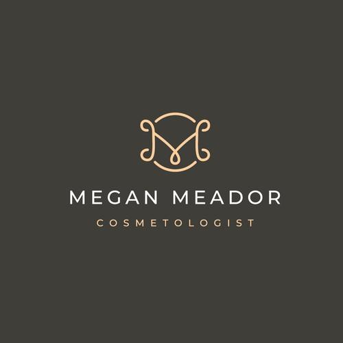 Megan Meador