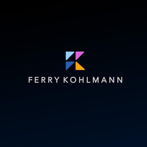 Ferry Kohlmann Coaching logo