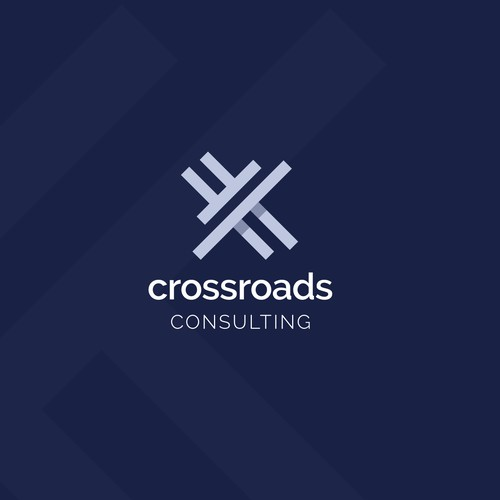 Crossroads Consulting