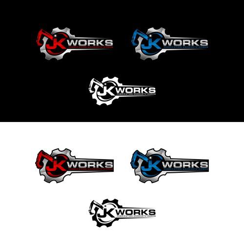 JK works