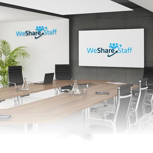We Share Staff