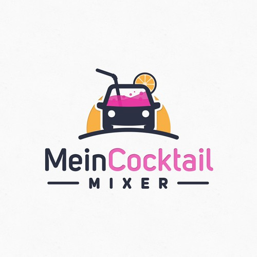 Car - Cocktail