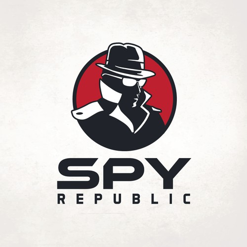 Spy Republic