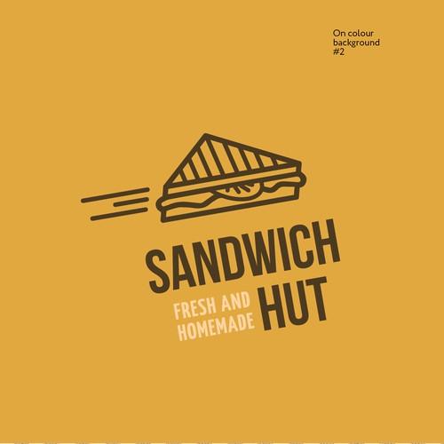 Sandwich Hut