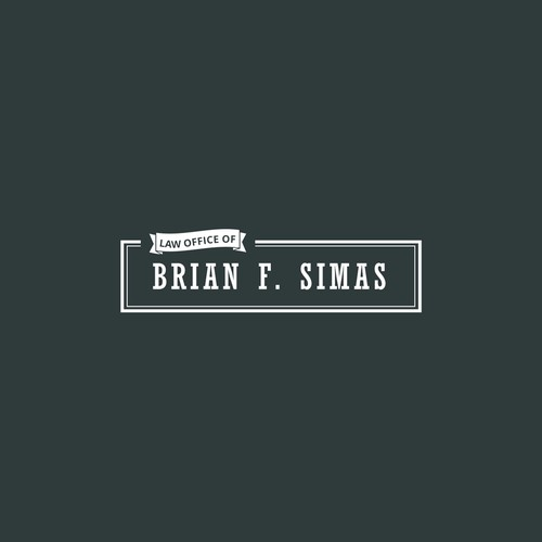 Law Office of Brian F. Simas