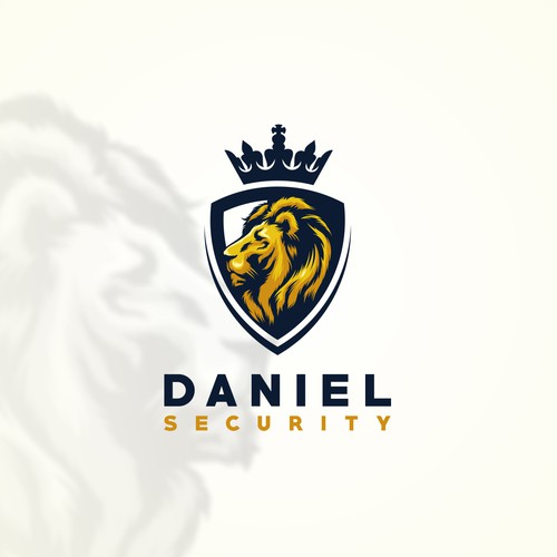 Daniel Security