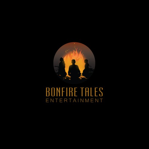 Bonfire Tales Entertainment