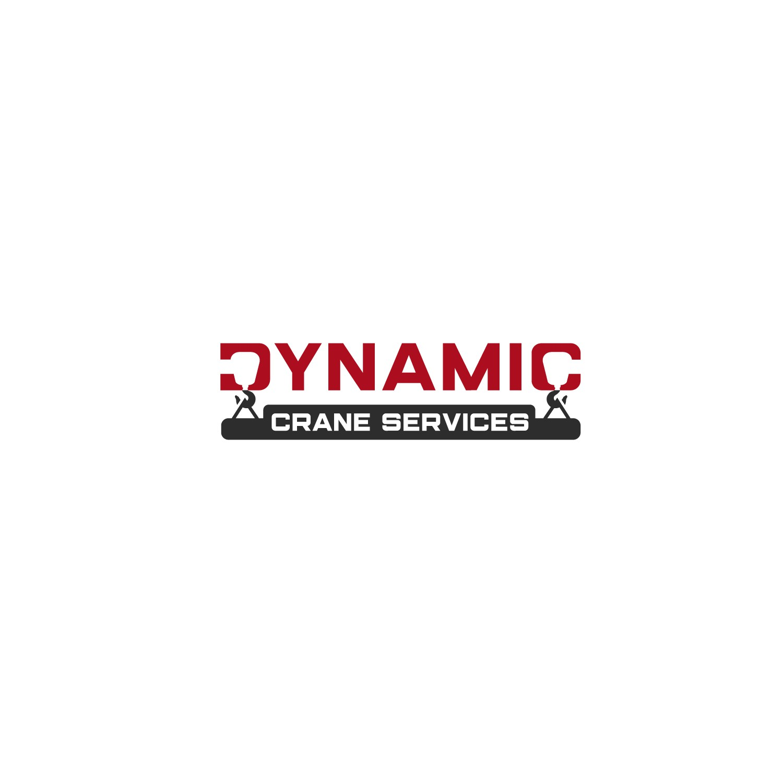 Crane company needs logo