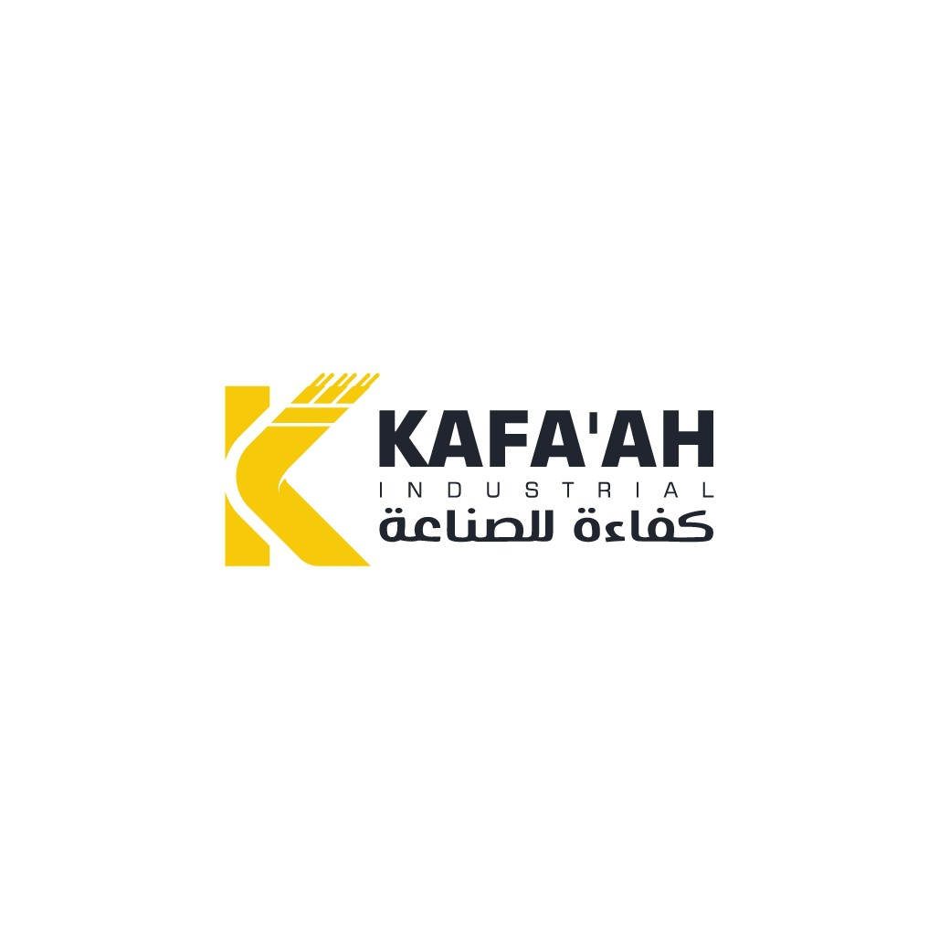 This project is the only one kind in Middle East .. It is Kafa'a Industrial Company