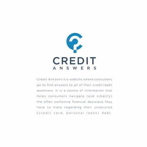 Credit Answers
