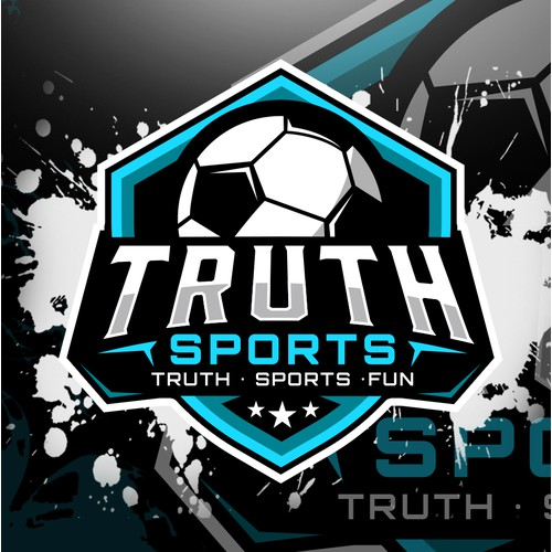 Truth Sports