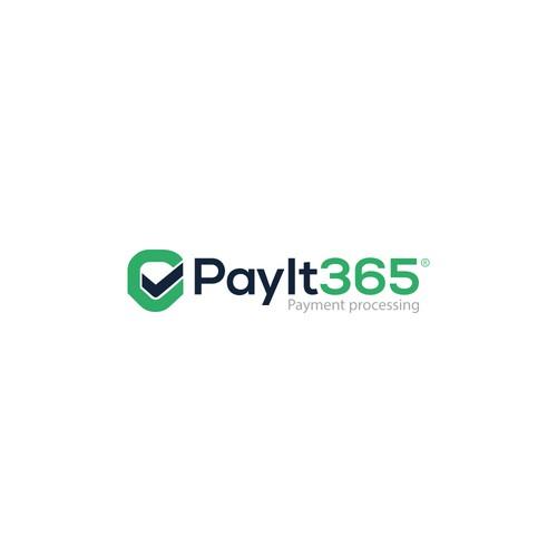 PayIt365