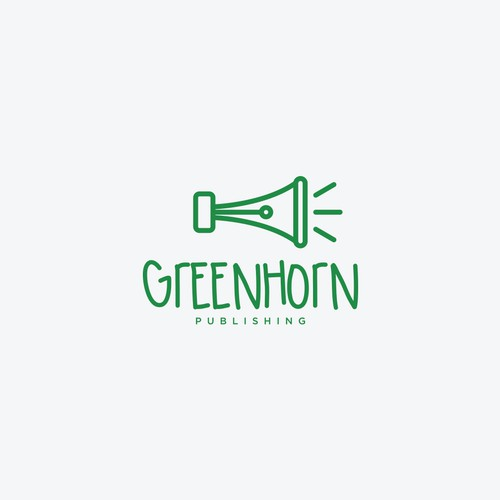 Greenhorn Publishing