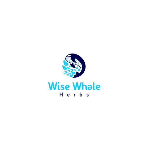Wise Whale