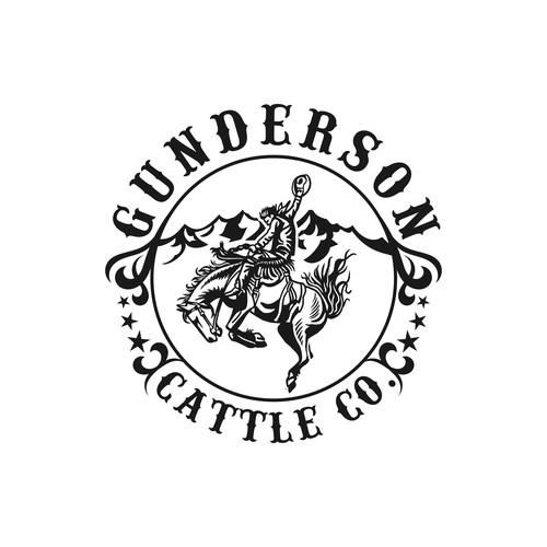 Gunderson Cattle Co.