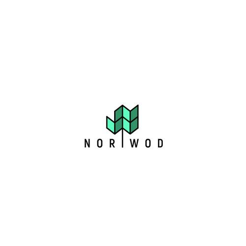 Norwod