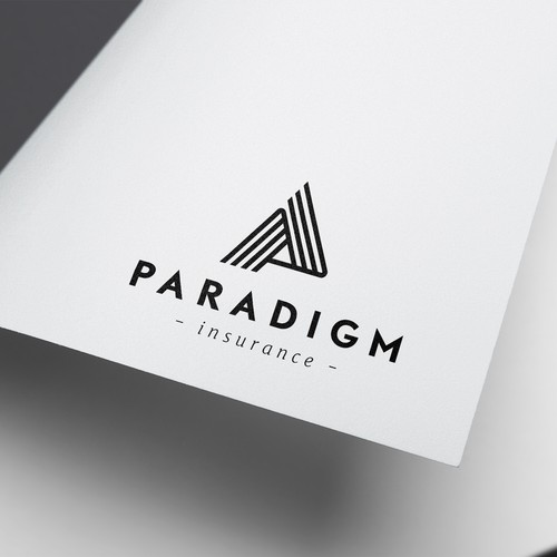 Paradign Insurance