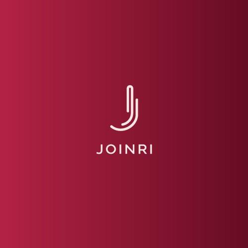 Logo design for IT community