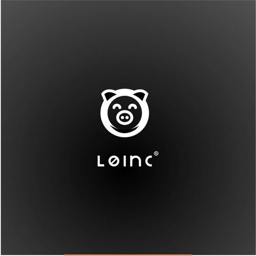 LOINC