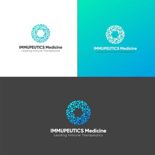 IMMUPEUTICS Medicine
