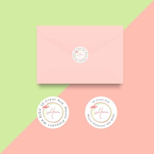 Logo for Self Brand