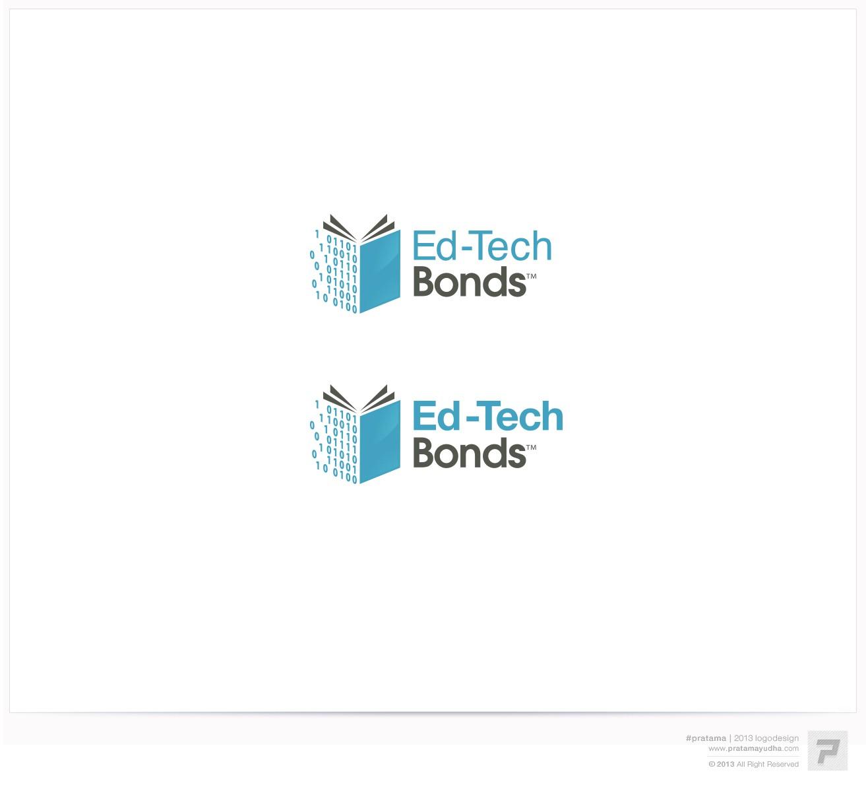 logo for Ed-Tech Bonds