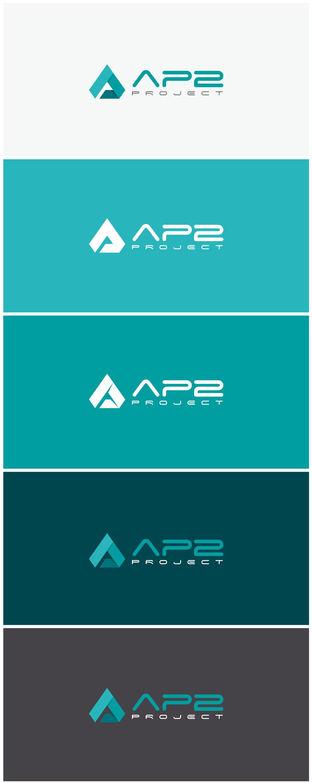 "Create a Modern & Simple Logo which illustrates ""cutting-edge"""