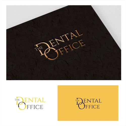 The Dental Office