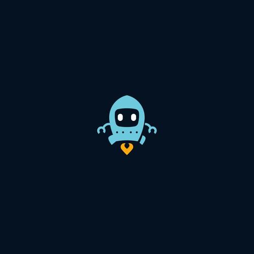 NextApp logo project