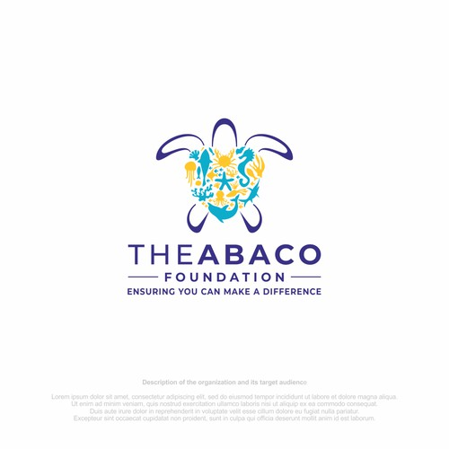 THE ABACO