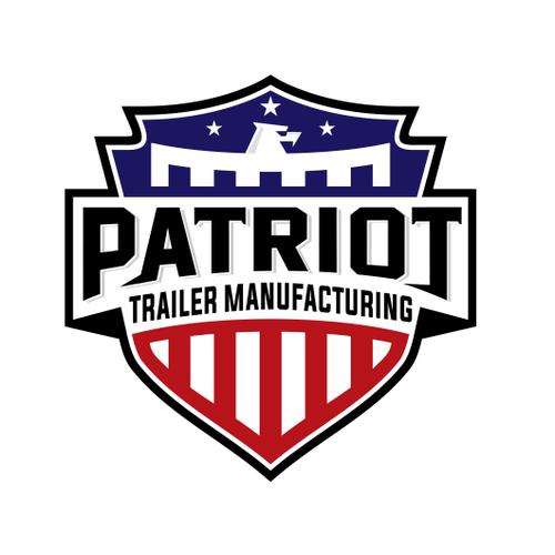 Patriot Trailer Manufacturing