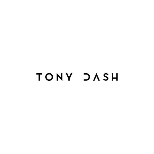 tony dash
