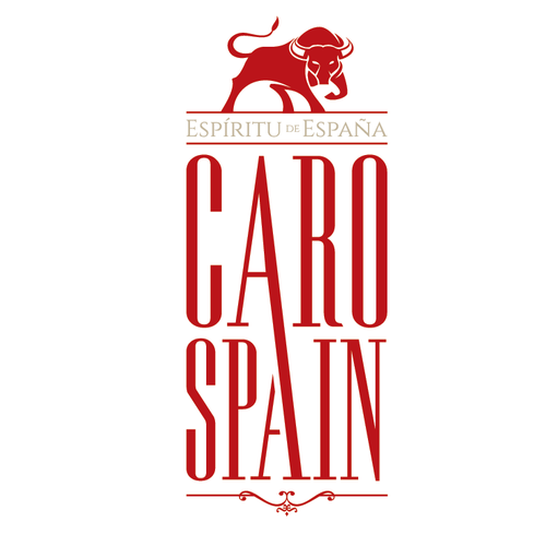 Caro Spain logo