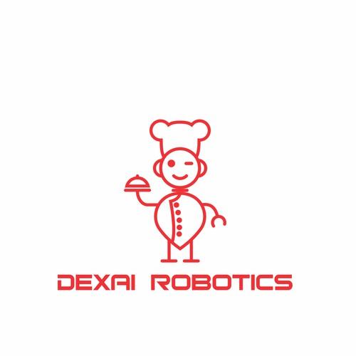 DEXAI ROBOTIC