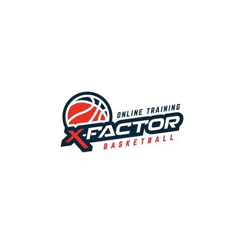 X-Factor Basketball