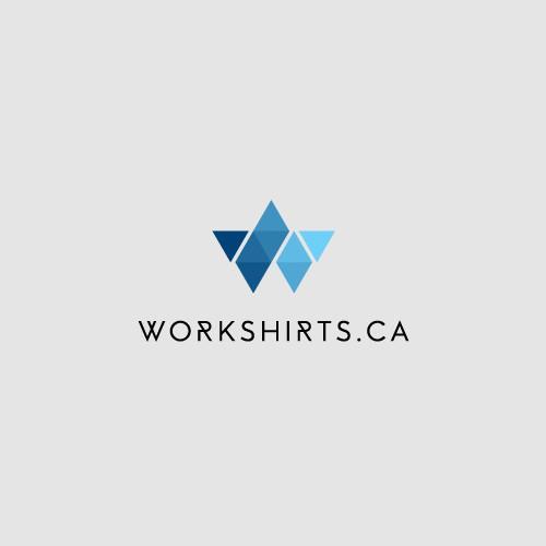 WORKSHIRTS.CA