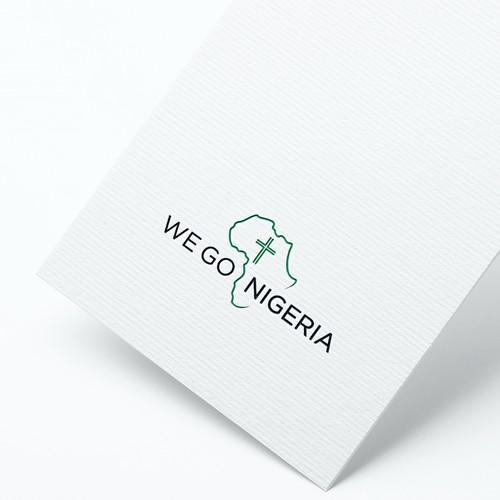 WE GO : Nigeria