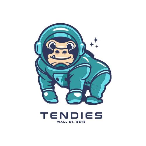 TENDIES