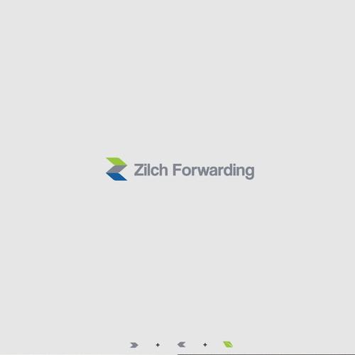 Zilch Forwarding