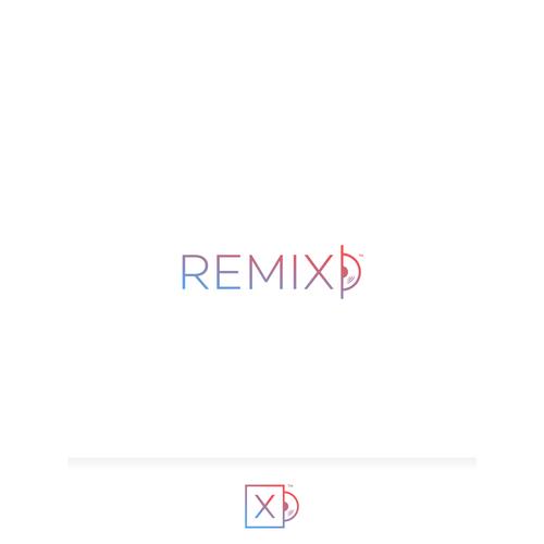 remixd